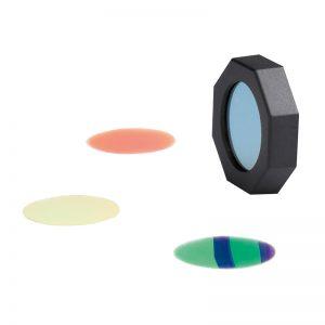 Ledlenser Filter Set