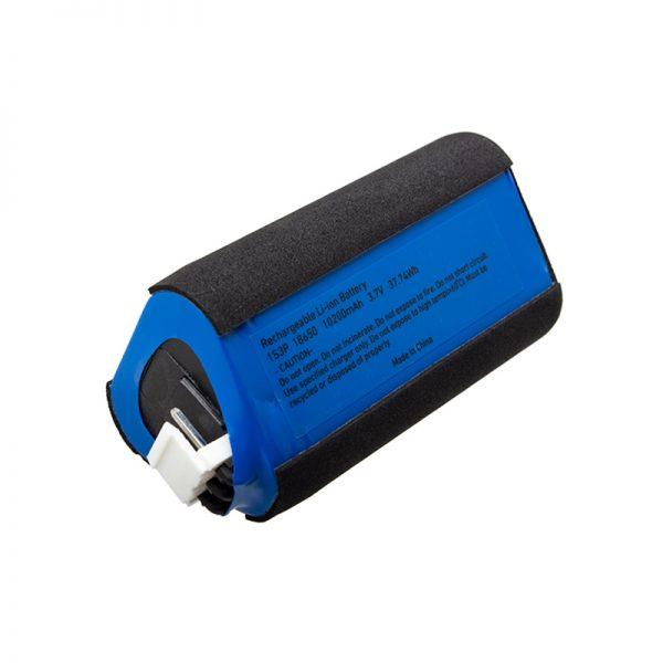 Ledlenser MT18 Battery