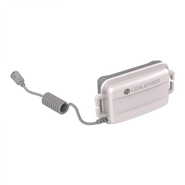 Ledlenser NEO6R Battery
