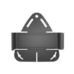 Ledlenser SEO Helmet Kit