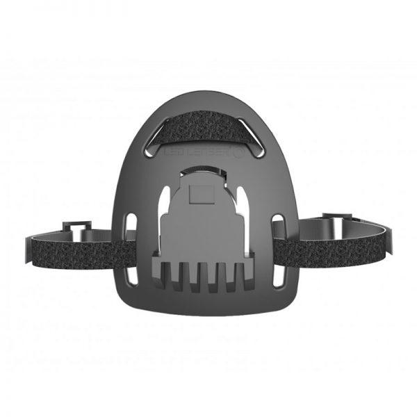 Ledlenser XEO Helmet Kit