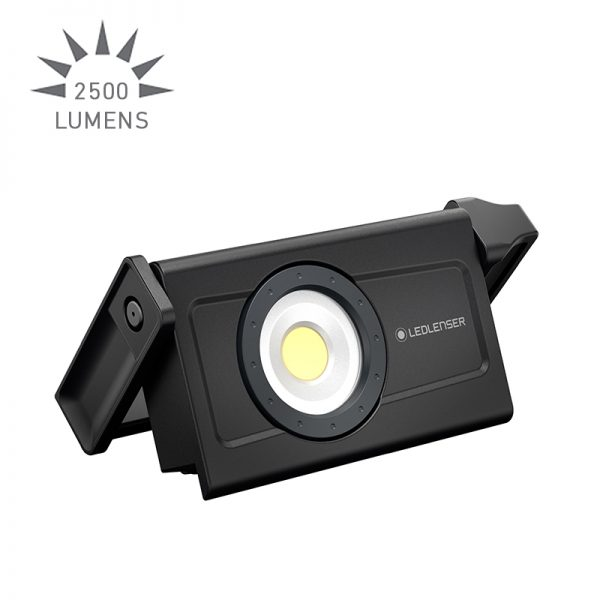 Ledlenser iF4R Work Light