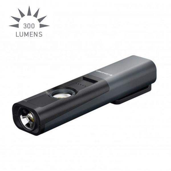Ledlenser iW5R Work Light