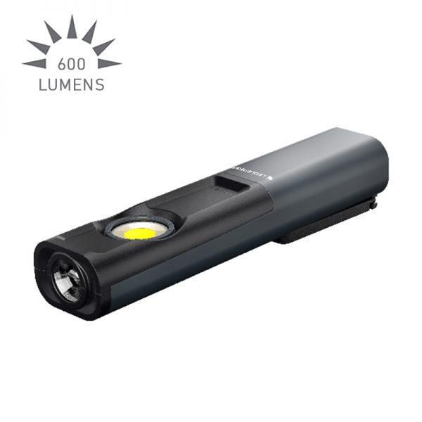 Ledlenser iW7R Work Light
