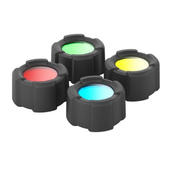 MT10 MT14 Colour Filter